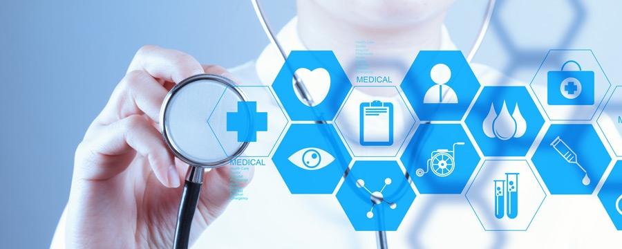 医師/薬剤師による執筆や監修のイメージ画像