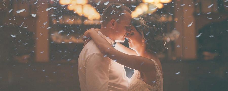 ホステス/恋愛心理学者による恋愛コラム執筆のイメージ画像