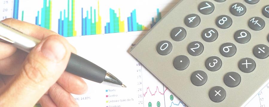 税理士/公認会計士による執筆や監修のイメージ画像